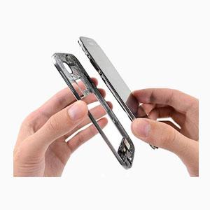 thay vỏ điện thoại samsung tại đà nẵng