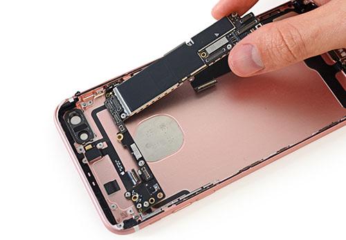 thay vỏ iphone giá rẻ tại đà nẵng