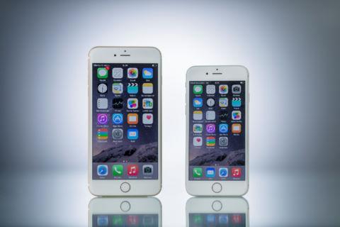 có nên mua iphone 6 xách tay hay không