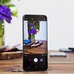 Tìm Hiểu Thông Tin Chi Tiết Về Samsung Galaxy S8