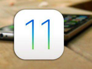 IOS 11 có gì nổi bật so với IOS 10