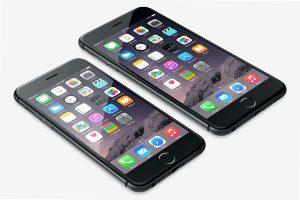 Có nên mua iPhone 6 6 Plus xách tay hay không?