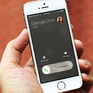 iPhone Không Tắt Màn Hình Khi Gọi Điện