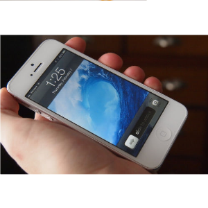 Làm sao để khắc phục lỗi iPhone không trượt mở khóa được