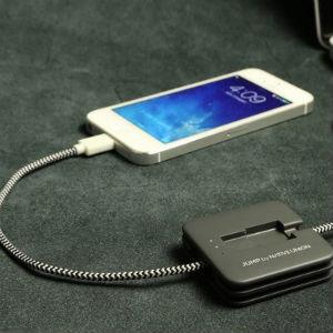 Cách khắc phục lỗi iPhone bị loạn cảm ứng khi cắm sạc