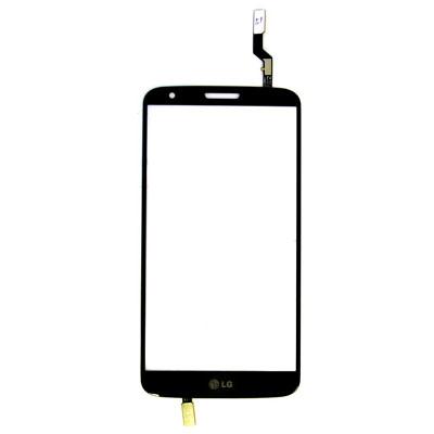 Thay mặt kính điện thoại LG