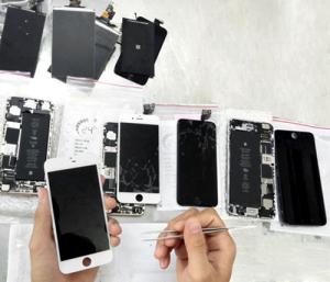 thay màn hình iphone 6s tại đà nẵng