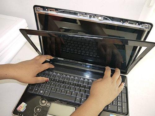 Khi nào cần thay màn hình laptop Đà Nẵng?