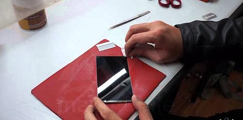 Thay mặt kính Xiaomi Đà Nẵng ở đâu uy tín?