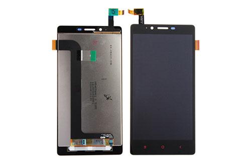 Linh kiện mặt kính Xiaomi chính hãng