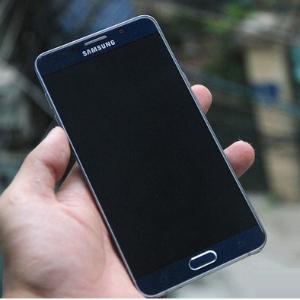 Điện thoại Samsung bị tắt nguồn liên tục có rất nhiều cách để khắc phục