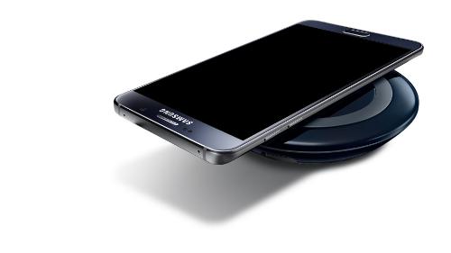 Điện Thoại Samsung Hết Pin Sạc Không Lên