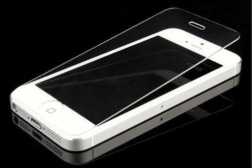 iphone bị loạn cảm ứng