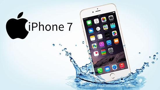Cách xử lý khi iPhone bị ngấm nước