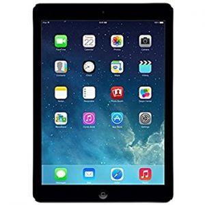 iPad bị treo màn hình, làm thế nào để khắc phục?