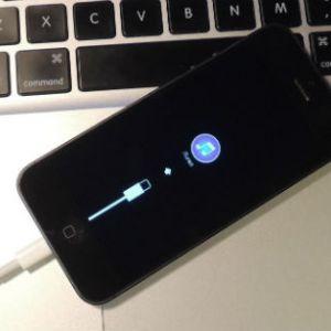 Cách xử lý hiệu quả khi iTunes không nhận iPhone
