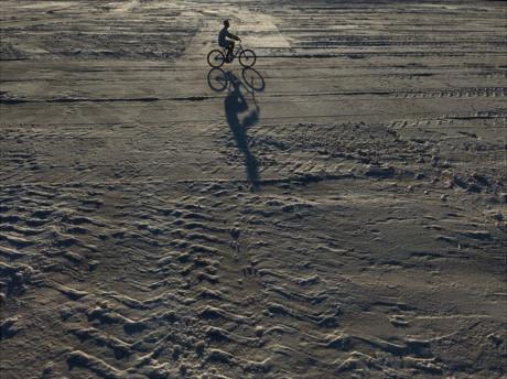 Những Hình Ảnh Được Chụp Từ Camera iPhone X