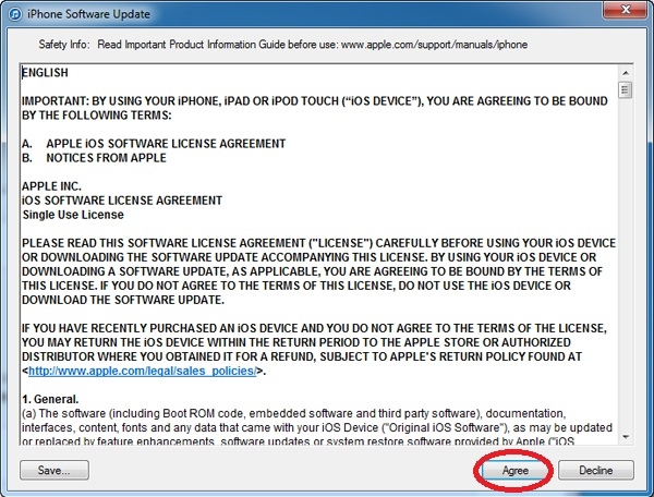 sửa lỗi iPhone 6 bị ẩn wifi