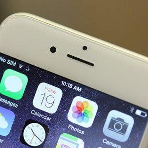 iPhone 6 sóng yếu thì phải làm sao để khắc phục