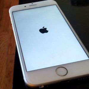 Hướng dẫn cách sửa lỗi iPhone 6 bị treo hiệu quả