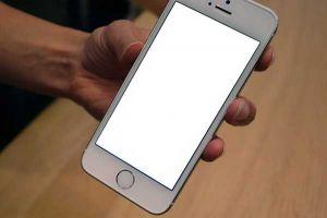 thay màn hình iphone tại đà nẵng