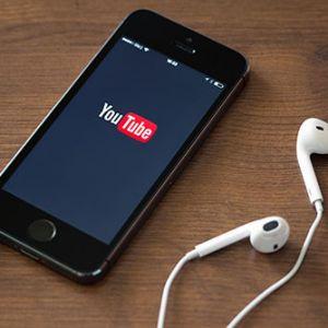 Xử lý nhanh lỗi màn hình iPhone tự tắt khi xem video