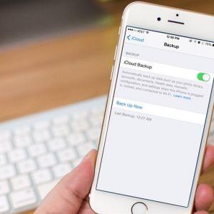 Mẹo làm tăng dung lượng lưu trữ trên iPhone vô cùng hữu ích