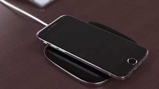 pin iPhone chai bao nhiêu thì nên thay