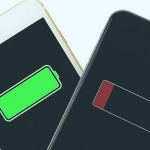 Xả pin iPhone là gì? Vì sao phải xả pin iPhone?