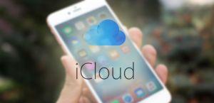 lấy ảnh từ iCloud về điện thoại