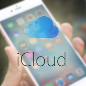 Làm cách nào để lấy ảnh từ iCloud về điện thoại