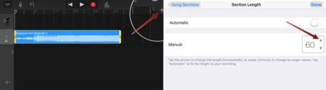Hướng Dẫn Cách Cài Nhạc Chuông Trực Tiếp Trên iPhone