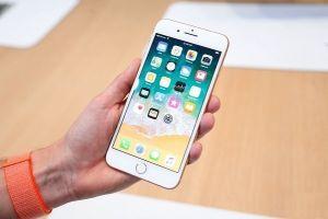 iPhone chưa active trôi bảo hành là gì