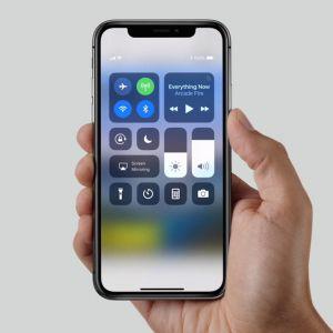 Vì sao iPhone 8 8 Plus đã rất tốt nhưng người dùng vẫn chờ đợi iPhone X