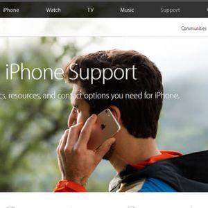 Mẹo check iPhone lock hay quốc tế chính xác 100%