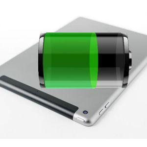 Nguyên nhân và cách sửa lỗi iPad sạc không lên nguồn