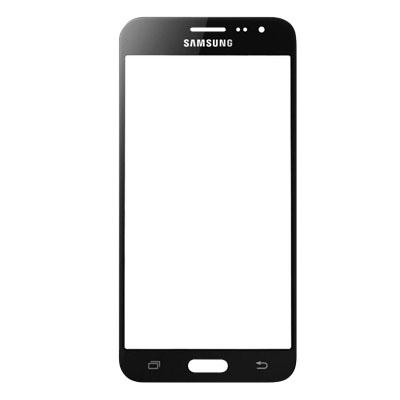 Mặt kính Samsung J3