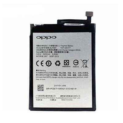 Địa chỉ thay pin Oppo Neo 5, Neo 7 giá rẻ ở Đà Nẵng