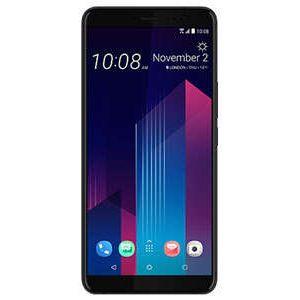 Thay màn hình HTC U11+ Đà Nẵng