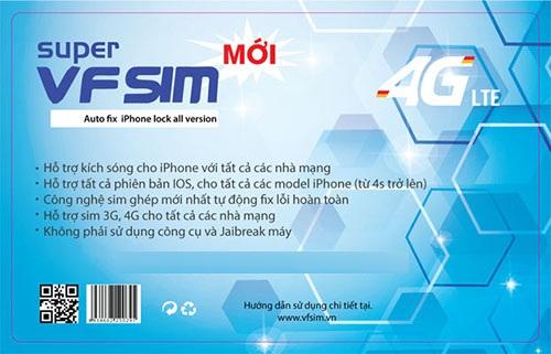 sim ghép iphone 6 6 plus 6s 6s plus 7 7 plus tại đà nẵng