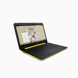 thay màn hình laptop hp tại đà nẵng giá rẻ