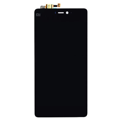 Thay màn hình Xiaomi