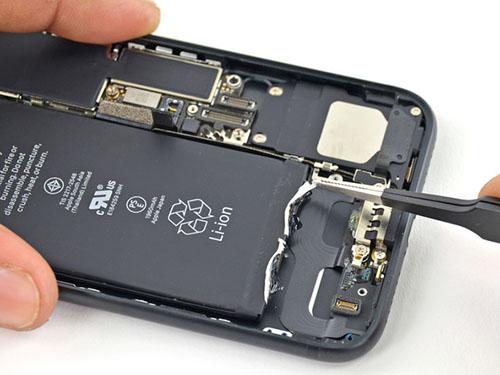 thay màn hình iphone 7 7 plus tại đà nẵng