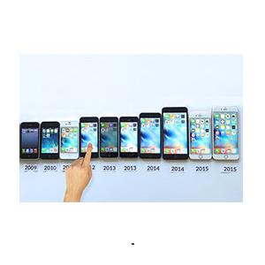 Mẹo Biến iPhone Chạy Nhanh Hơn Sau Thời Gian Dài Sử Dụng