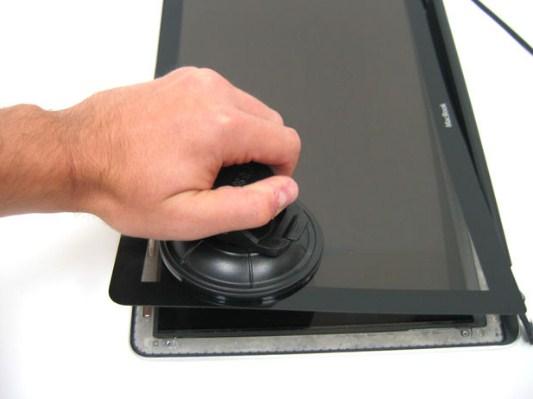 màn hình macbook tại đà nẵng