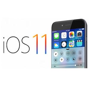 Thông Tin Về iOS 11 Và Những Điều Bạn Nên Biết