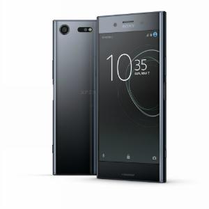 Tìm hiểu siêu phẩm Sony Xperia XZ Premium hot nhất hiện nay