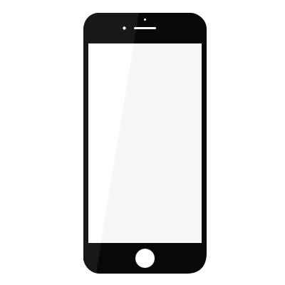 Thay mặt kính iPhone 7 Đà Nẵng