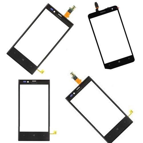 Linh kiện thay mặt kính Lumia chính hãng