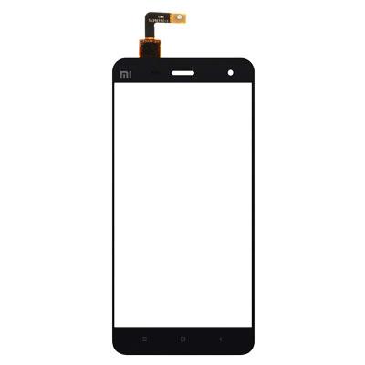 Thay mặt kính Xiaomi